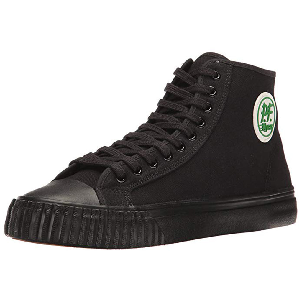 Pf Flyers Fashion Sneaker Womens Style : Mc2001sd