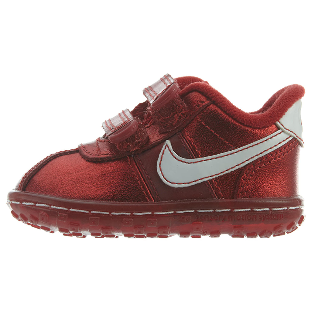 Nike Sms Roadrunner Lea Toddlers Style : 344085-600
