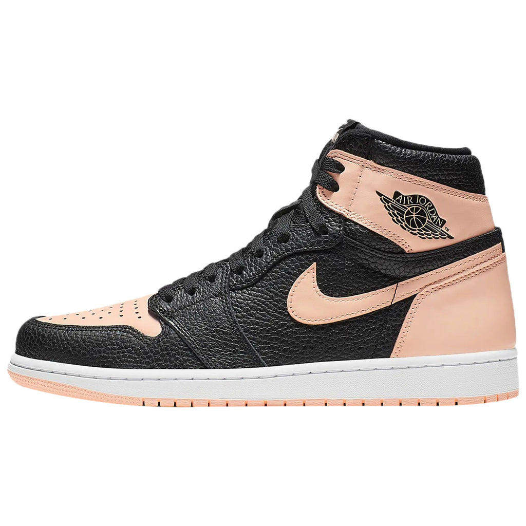 Jordan 1 Retro High Og Mens Style : 555088-081