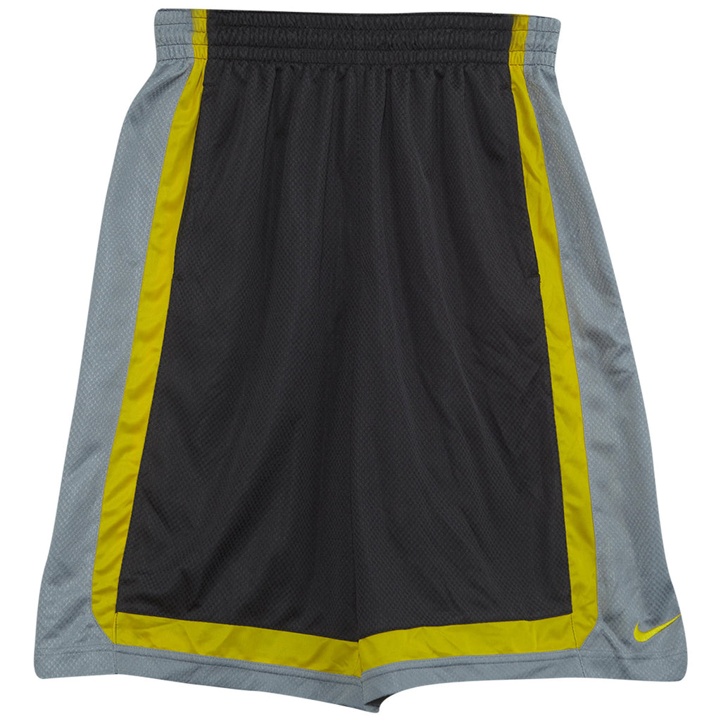 Nike Dri-fit Basketball Shorts Mens Style : 521122