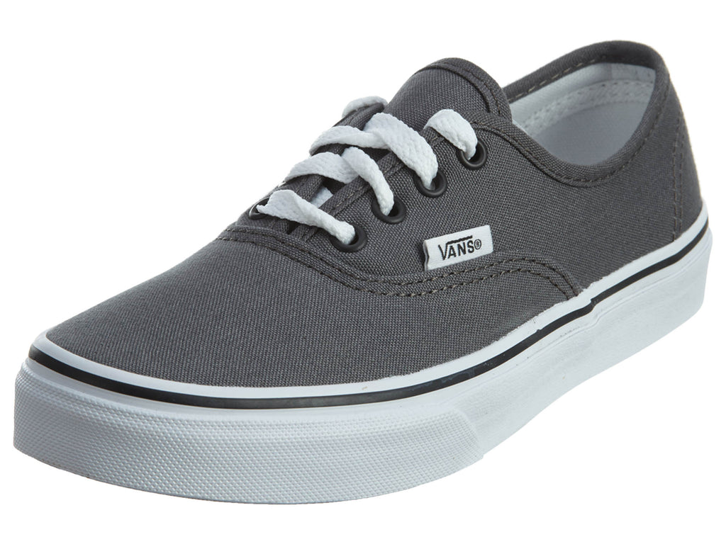 a92bfaabf2 Vans Authentic Little Kids Style   Vn-0wwx