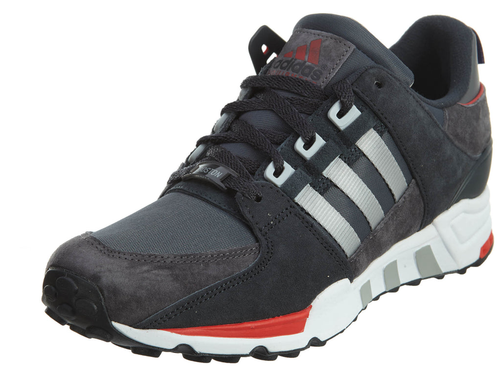 Adidas Equipment Running Support Mens Style : Aq7403