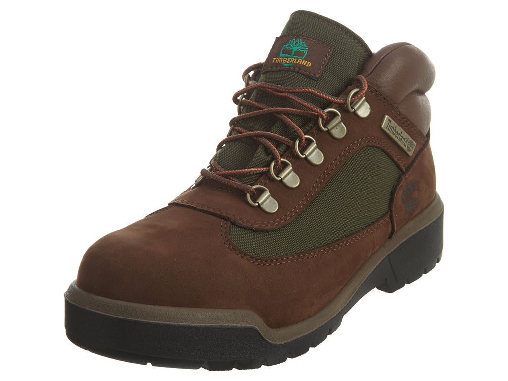 Timberland Field Boot Mens Style : Tb0a18a6