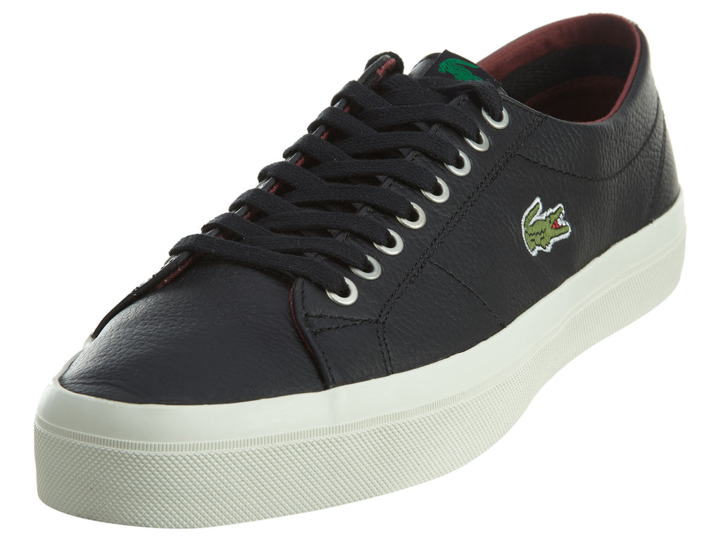 00174ef6d772f Lacoste Marcel Chunky Mens Style   7-26spm4102