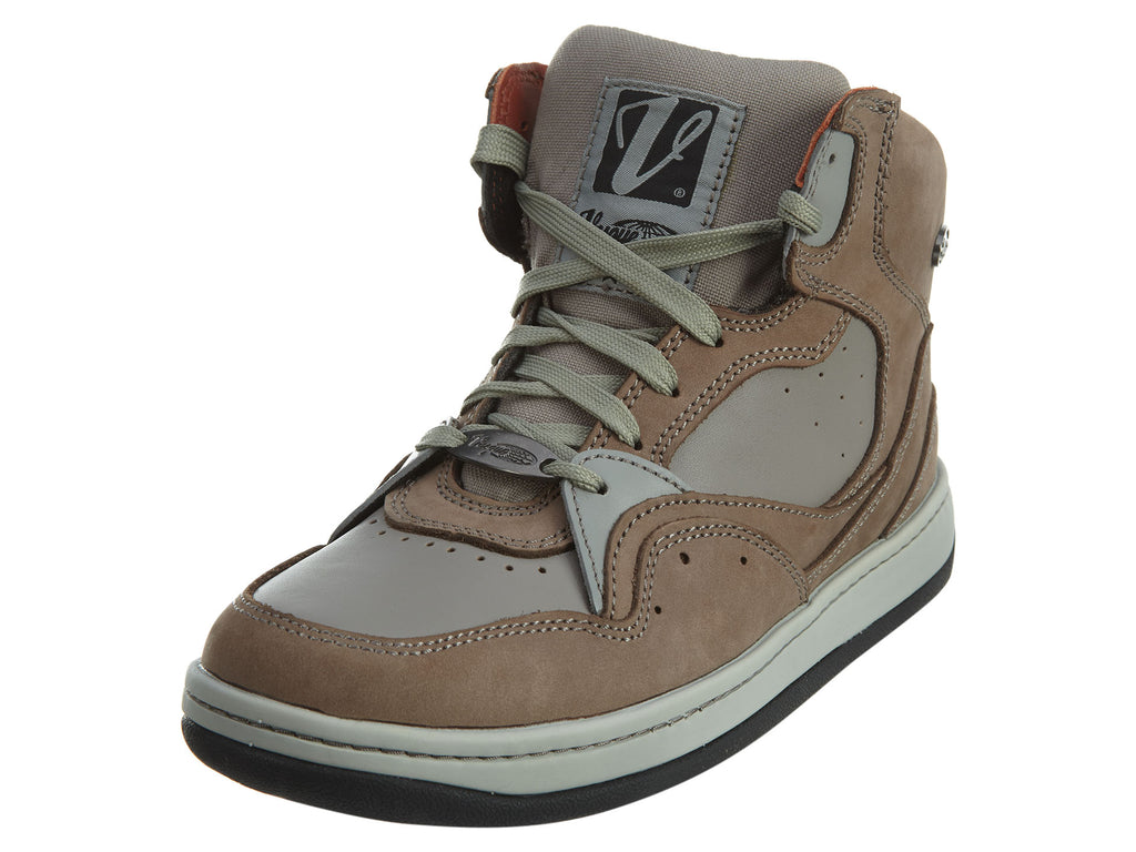Vasque Retro High  Mens Style Crh-407