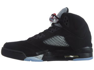 the best attitude 250c6 08419 Jordan 5 Retro Big Kids Style   845036