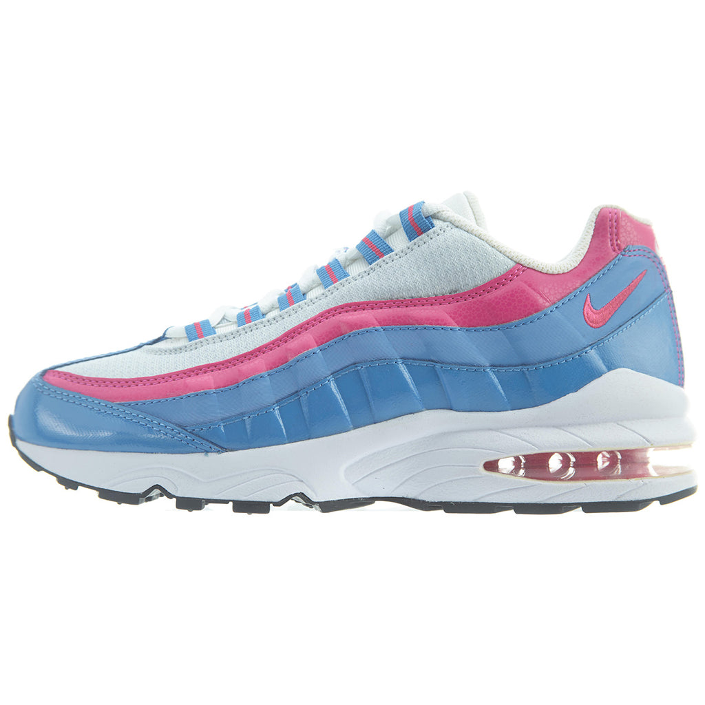 Nike Air Max 95 Le Big Kids Style : 310830-110