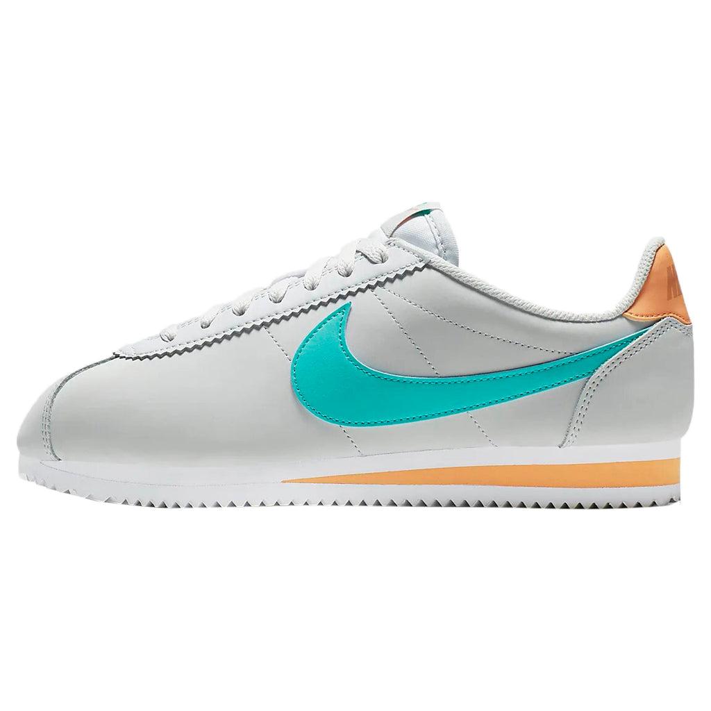 Nike Classics Cortez Leather Womens Style : 807471-019