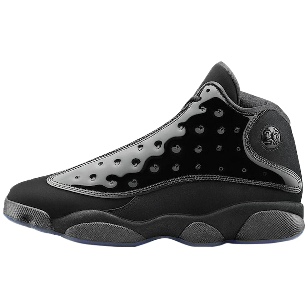 Jordan 13 Retro Cap And Gown Big Kids Style : 884129-012