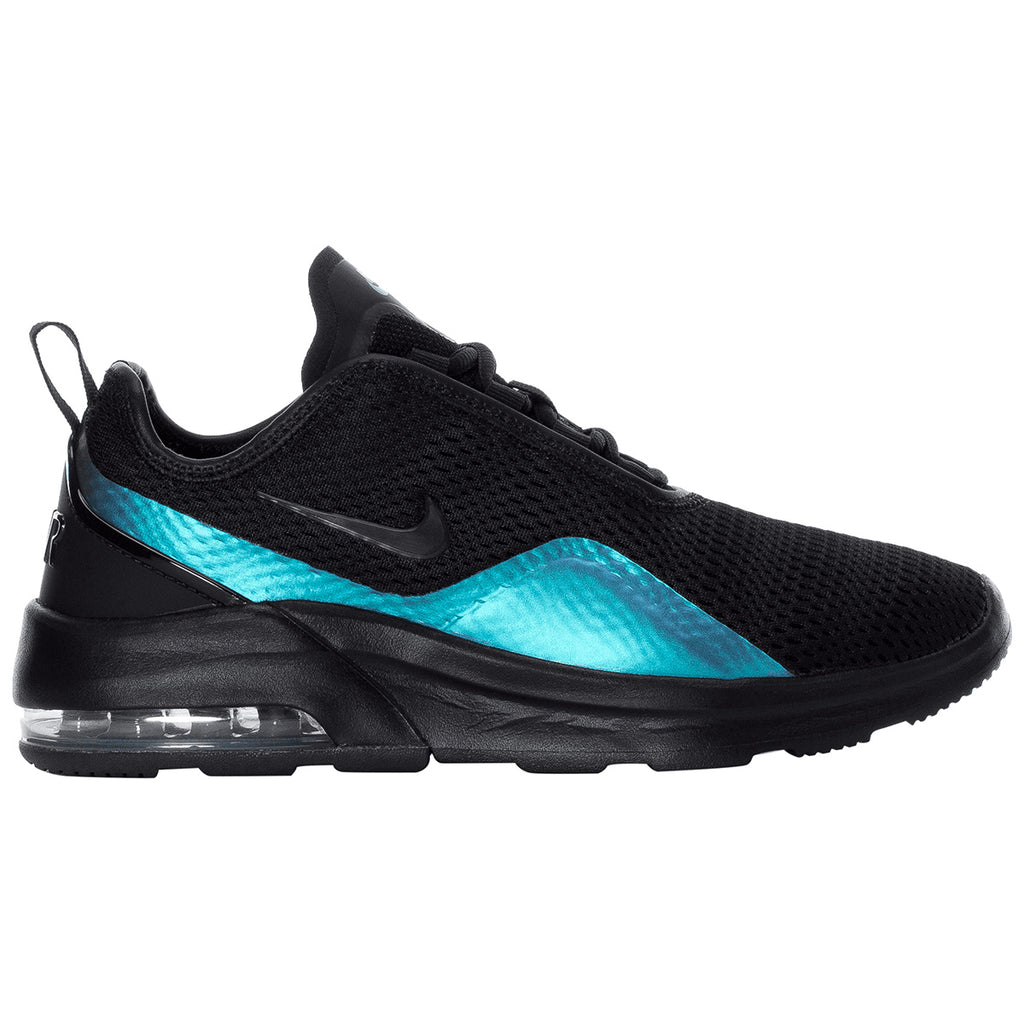 Nike Air Max Motion 2 Womens Style : Ao0352-004