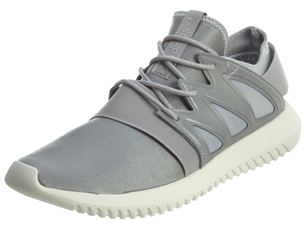 c6d68f77e Womens Shoes – Tagged