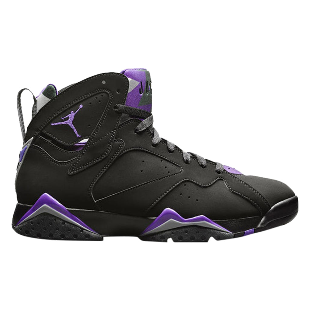 Jordan 7 Retro Bucks Mens Style : 304775-053