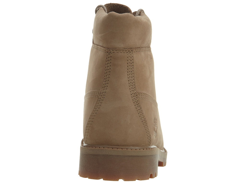 Timberland 6in Premium Boot Big Kids Style : Tb0a173o