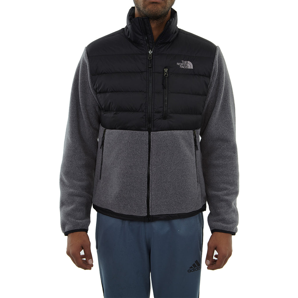 The North Face Denali Down Jacket  Mens Style A54N