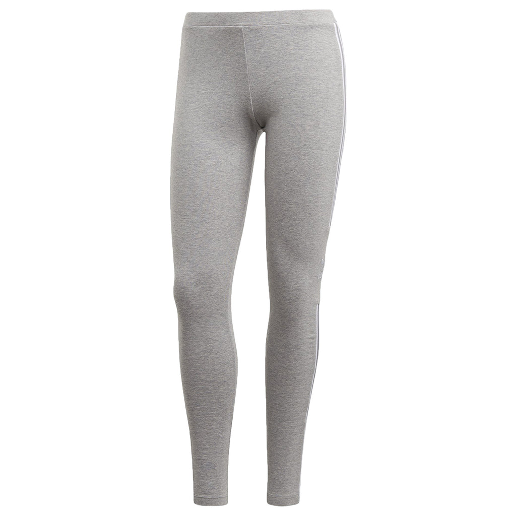 Adidas Originals Trefoil Tights Womens Style : Dv2641