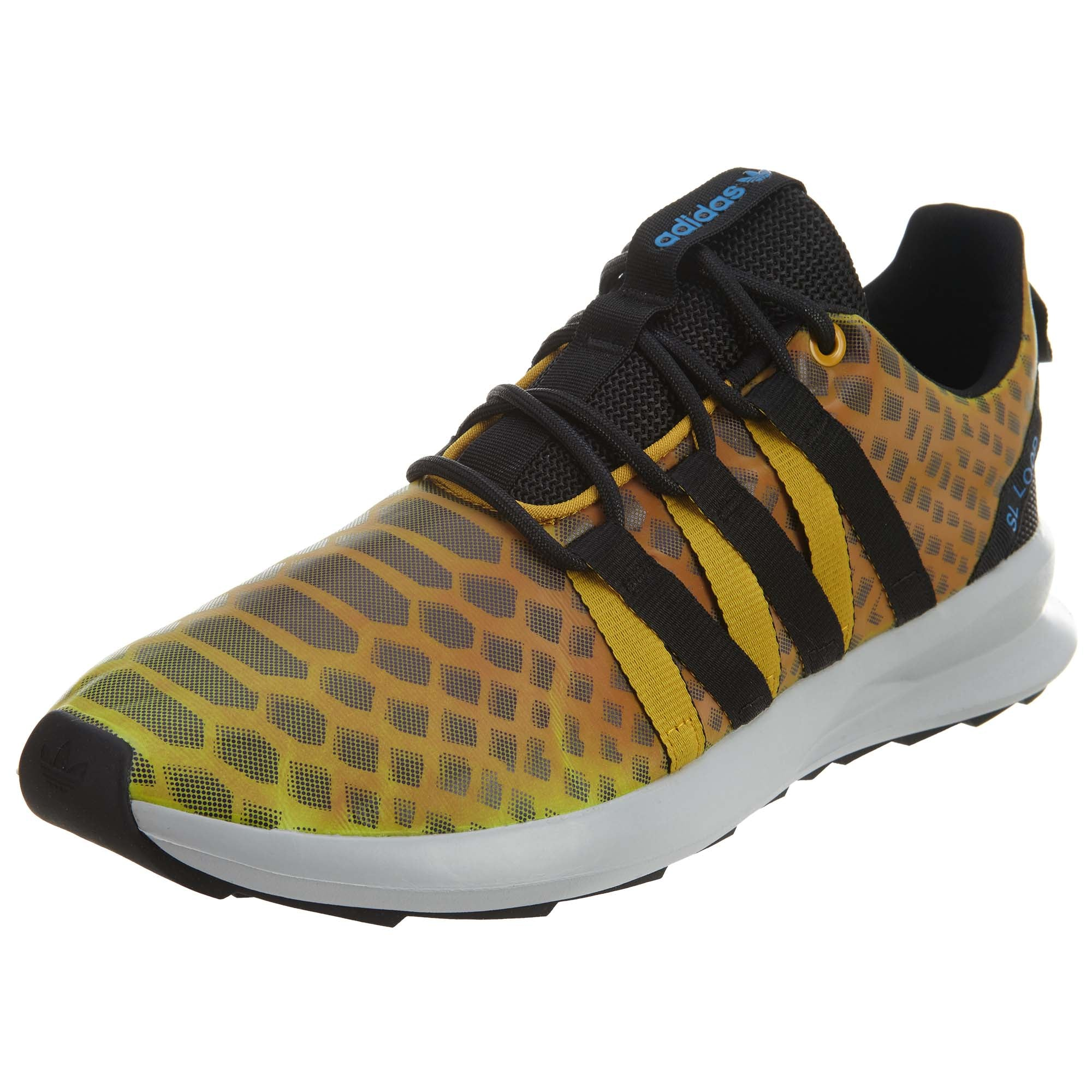 bc84a33ec1687 Adidas Sl Loop Ct Mens Style   Q16409 – Sneaker Experts