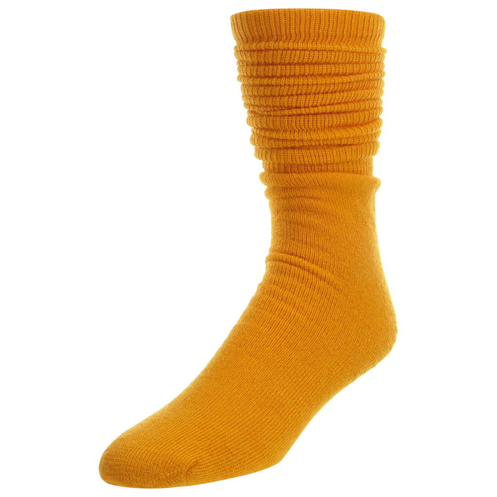 Pear Sox All Sports Socks Unisex Style :  Asglad
