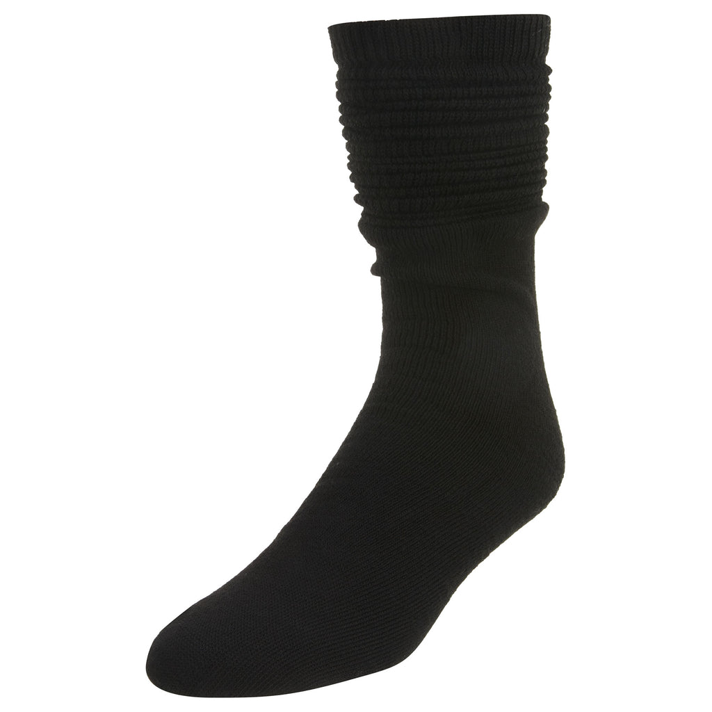 Pear Sox All Sport Socks Mens Style : Asbkad