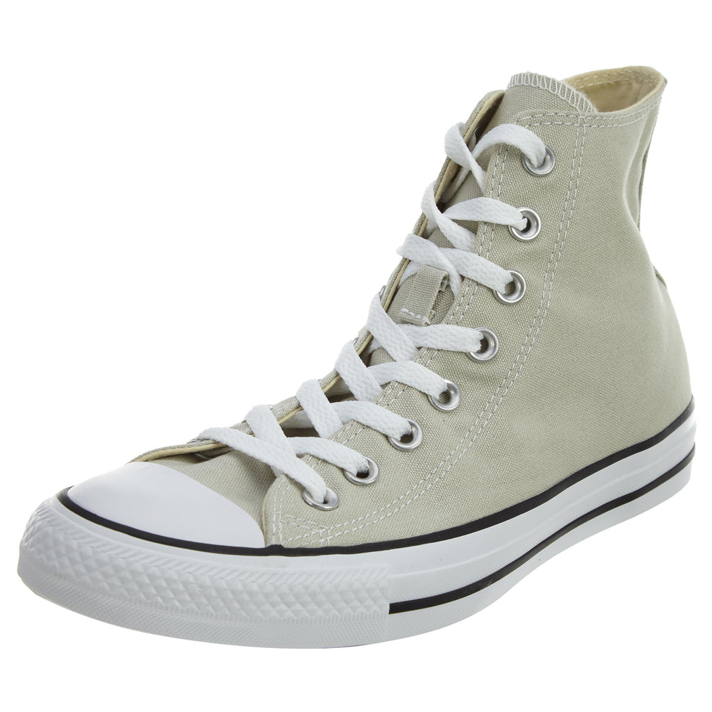 Converse Chuck Taylor All Star Hi Unisex Style : 155565f