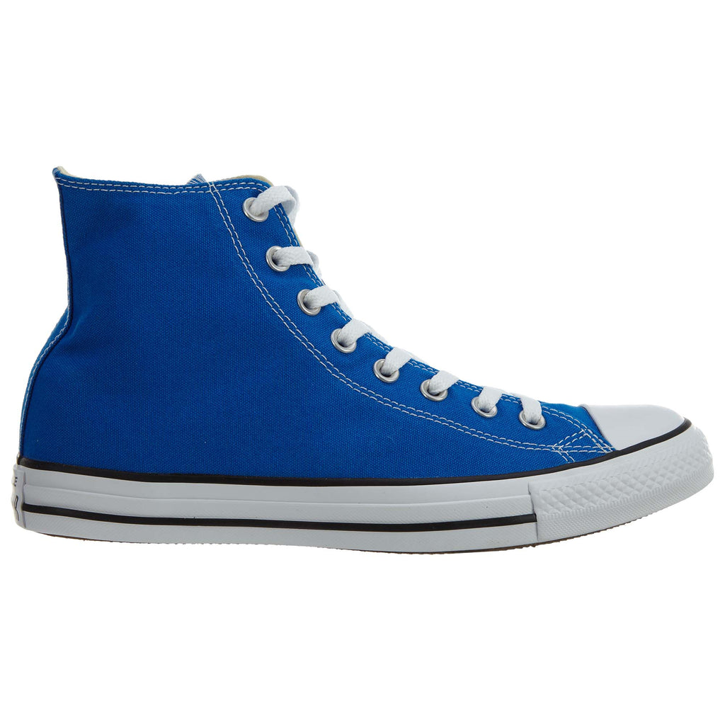 Converse Chuck Taylor All Star Hi Unisex Style : 155566f