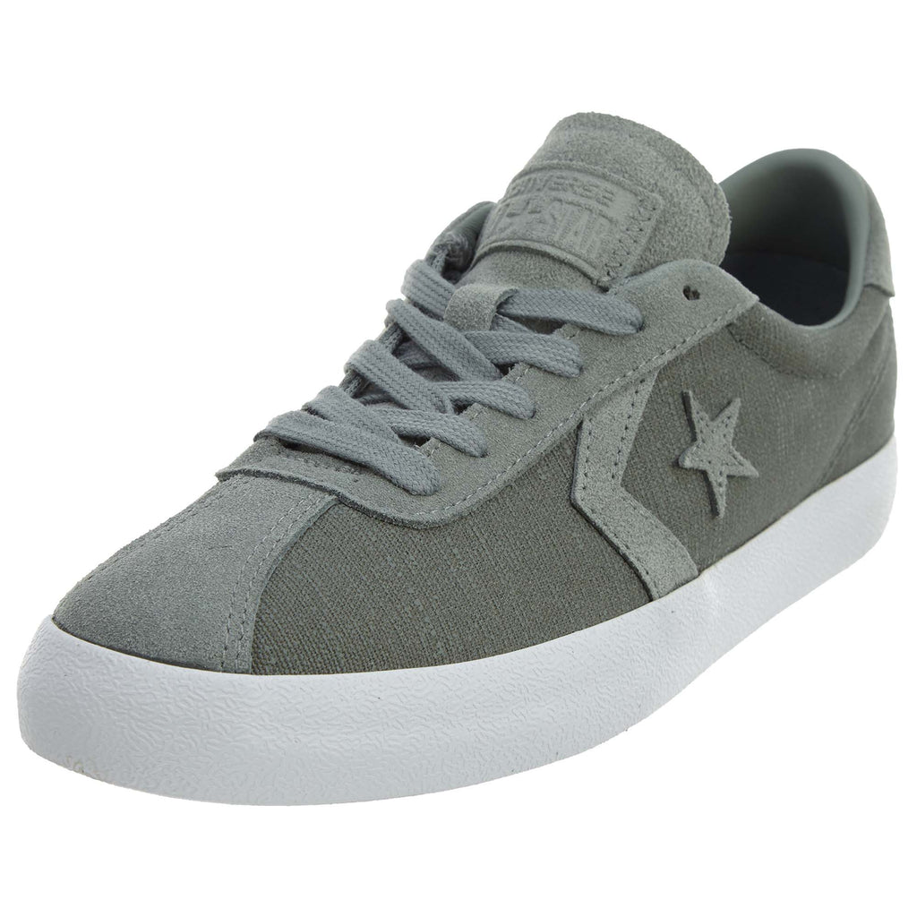 Converse Breakpoint Oxford Unisex Style : 155582c
