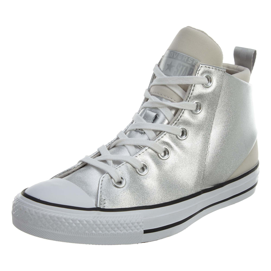 Converse Chuck Taylor All Star Sloane Mid Womens Style : 555834c
