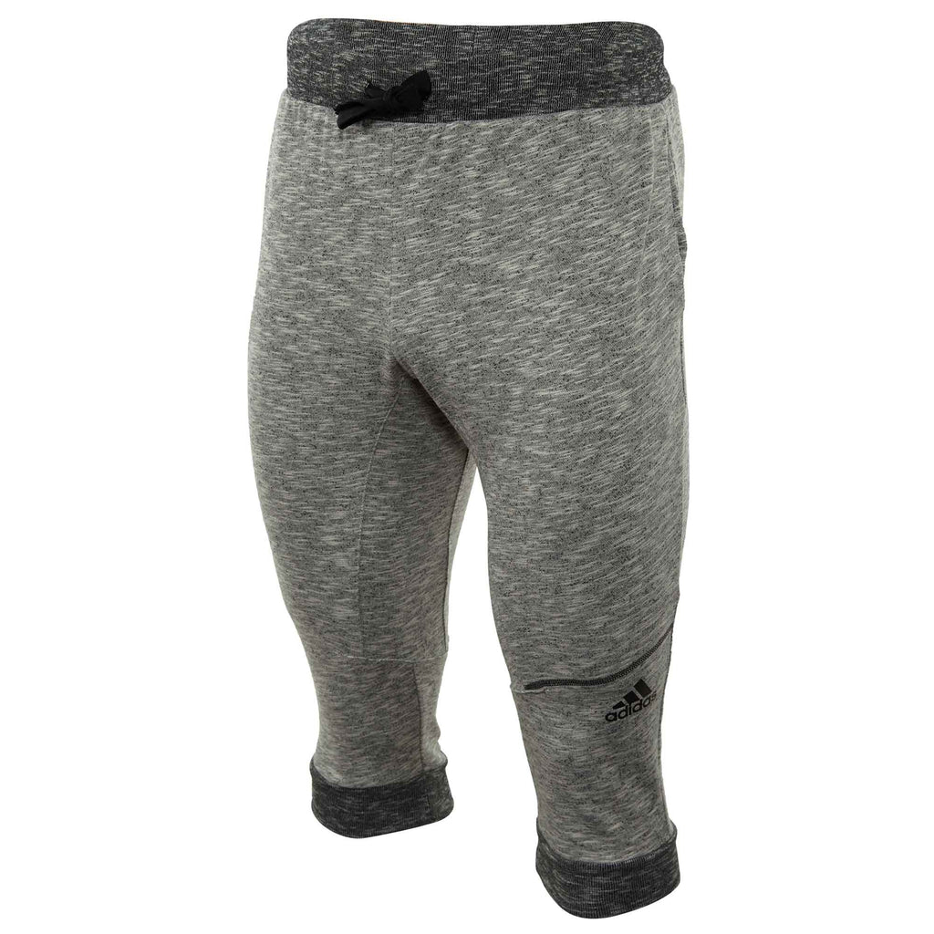 Adidas Cross-up 3/4 Pant Mens Style : Bp7206