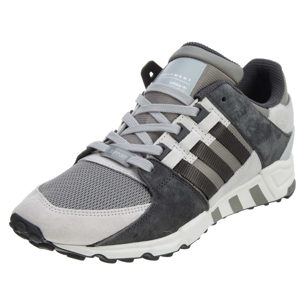Adidas Eqt Support Rf Mens Style : Bb1317