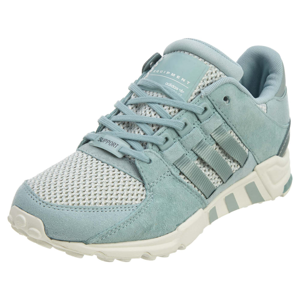 Adidas Eqt Support Rf Womens Style : Bb2353