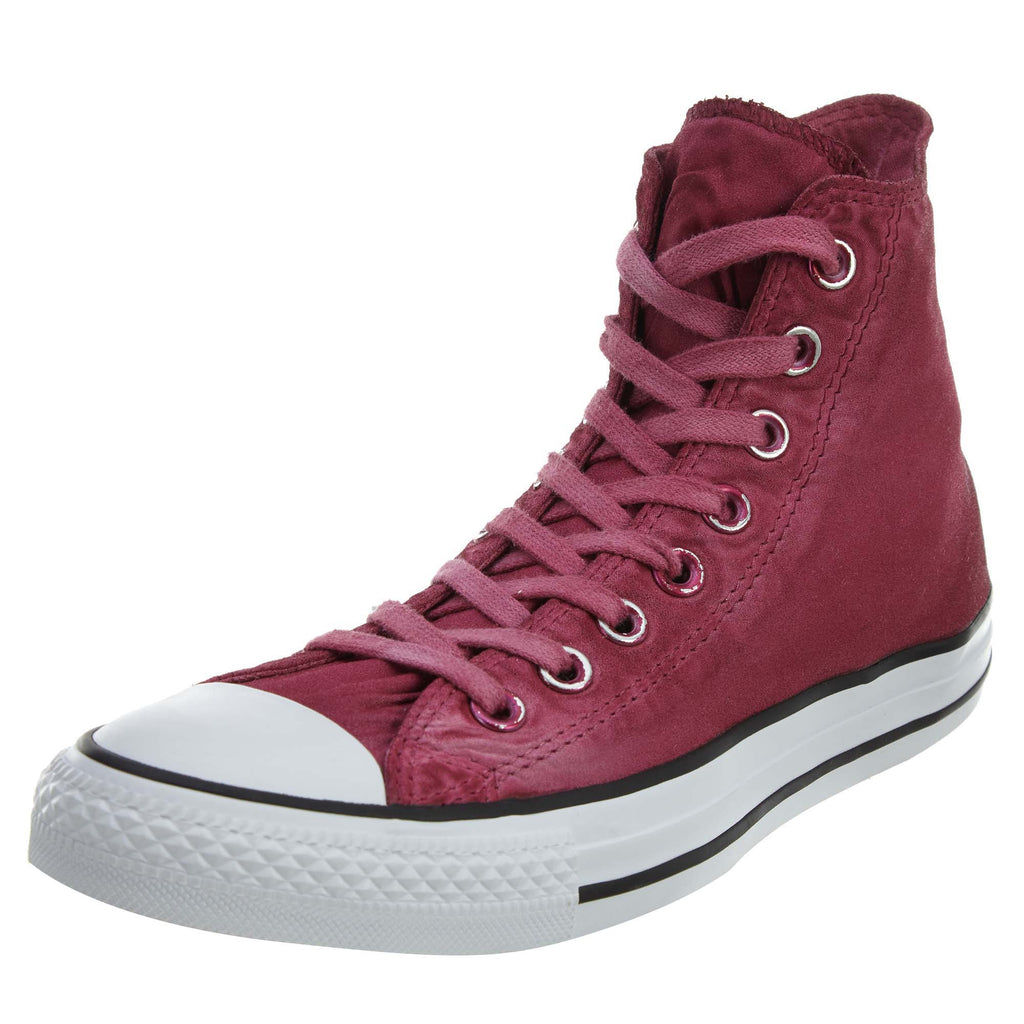 Converse Chuck Taylor All Star Hi Unisex Style : 155388c