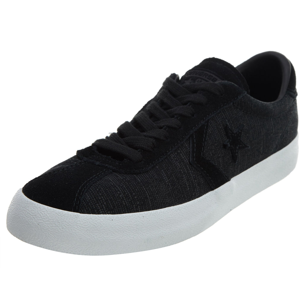 Converse Breakpoint Oxford Unisex Style : 155581c
