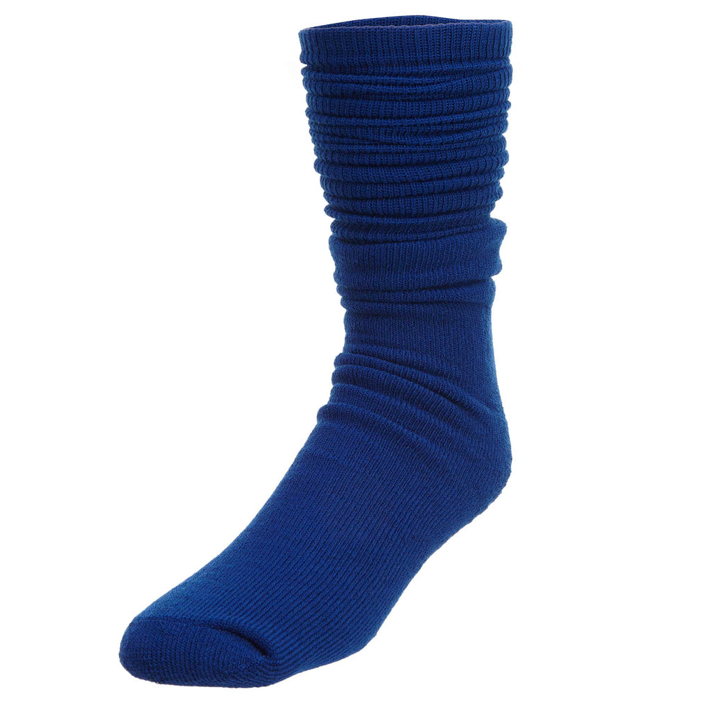 Wear The Pear All Sport Socks Mens Style : Asroad