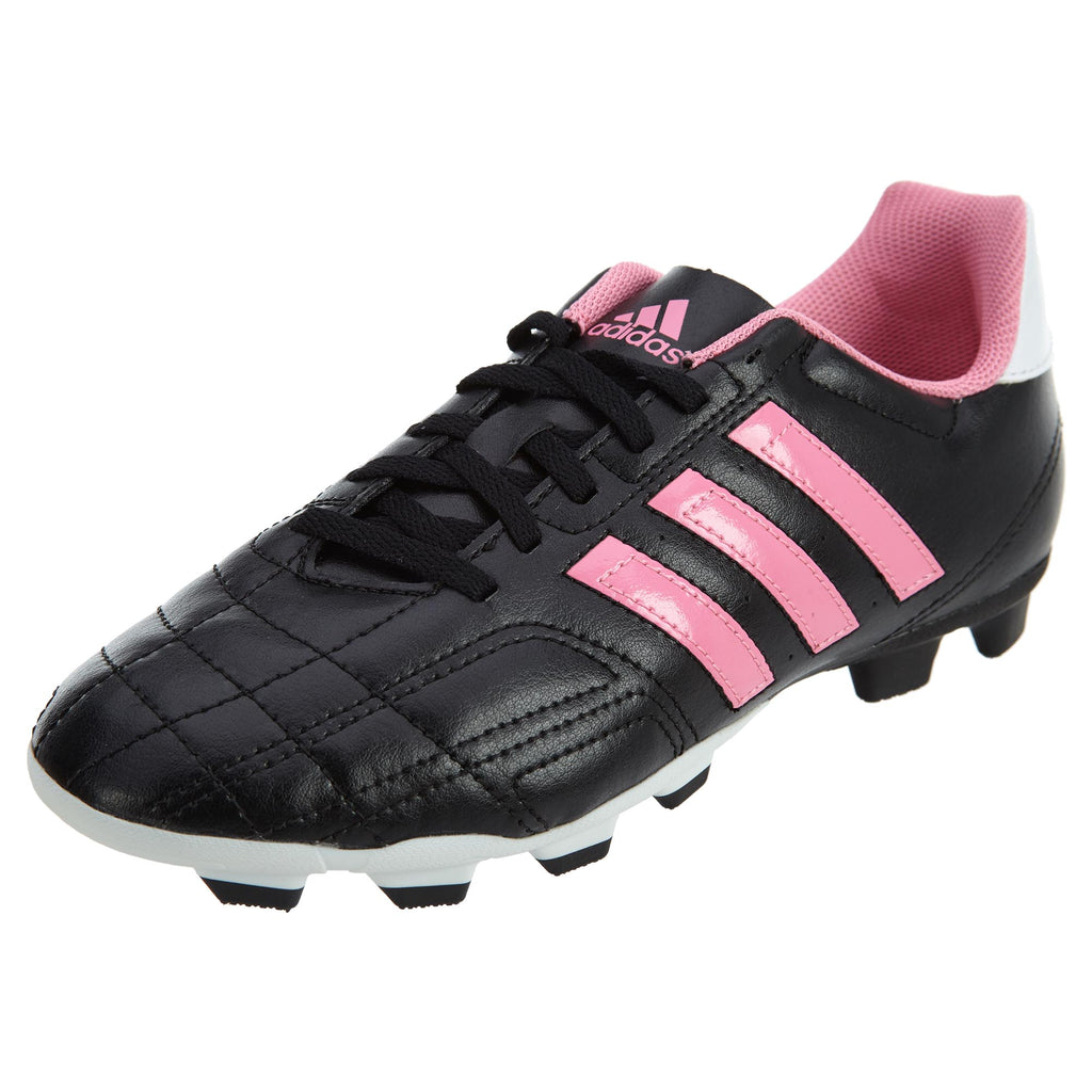 Adidas Goletto Iv Trx Fg J Little Kids Style : G65054