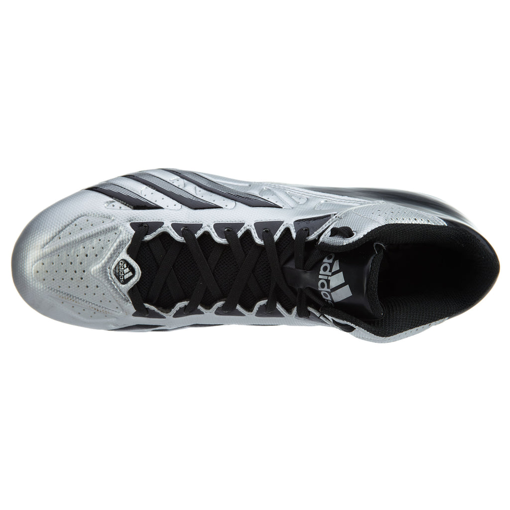 Adidas Flithy Quick Mid Mens Style : G67070