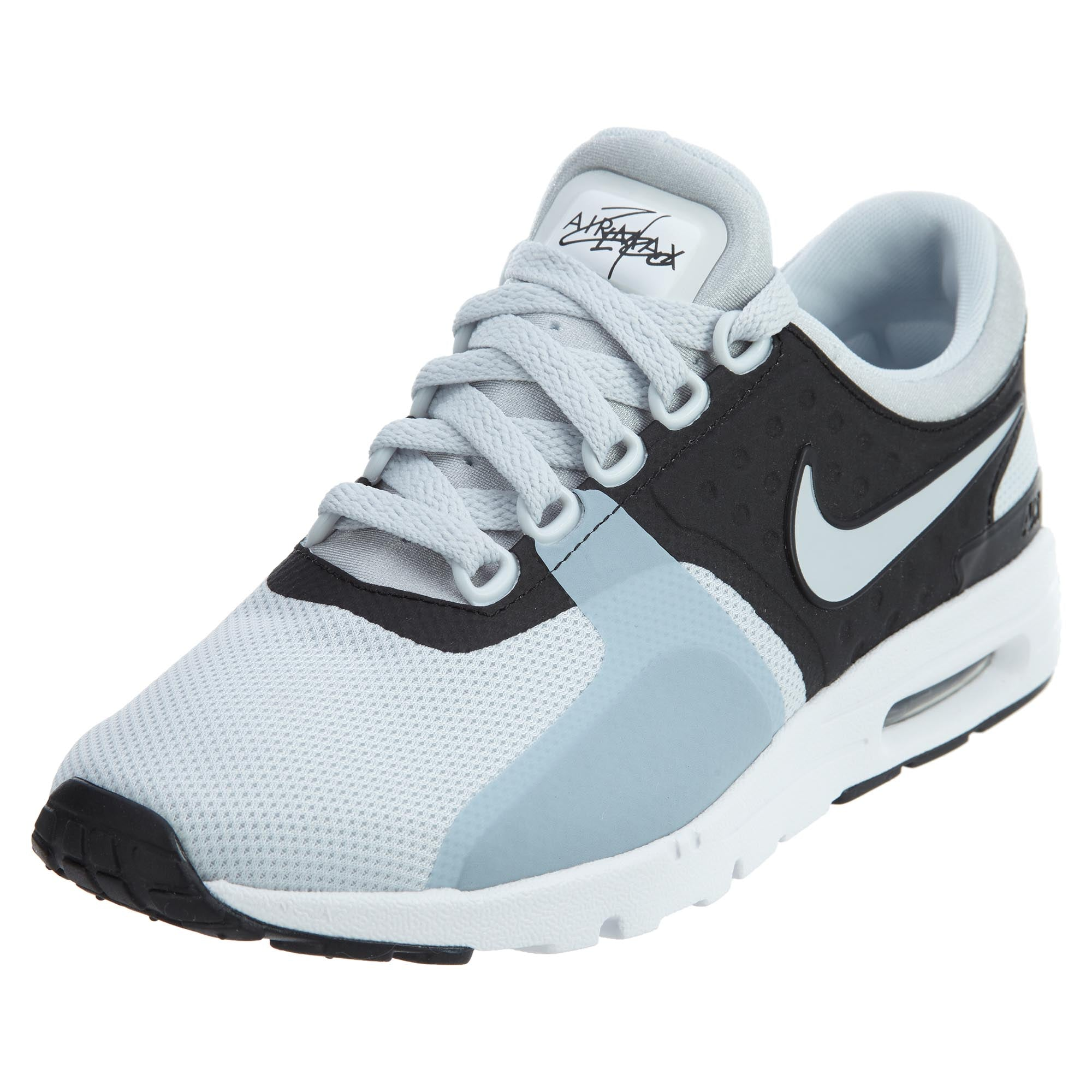 679f384d9 Nike Air Max Zero Womens Style   857661 – Sneaker Experts