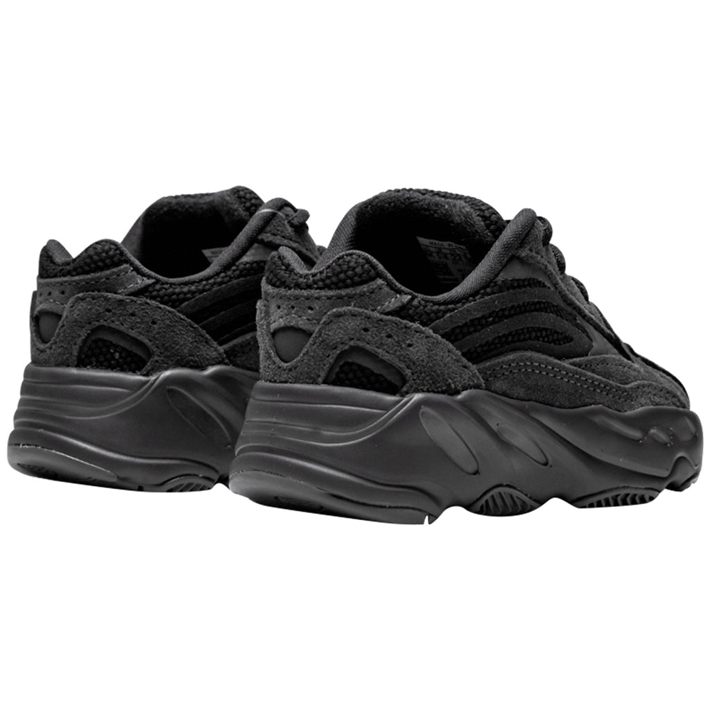 Adidas Yeezy Boost 700 V2 Toddlers Style : Fu6686