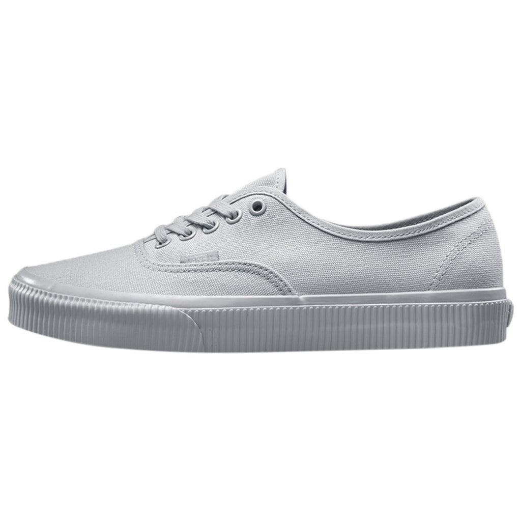 Vans Authentic ( Mono Surplus ) Unisex Style : Vn0a38em