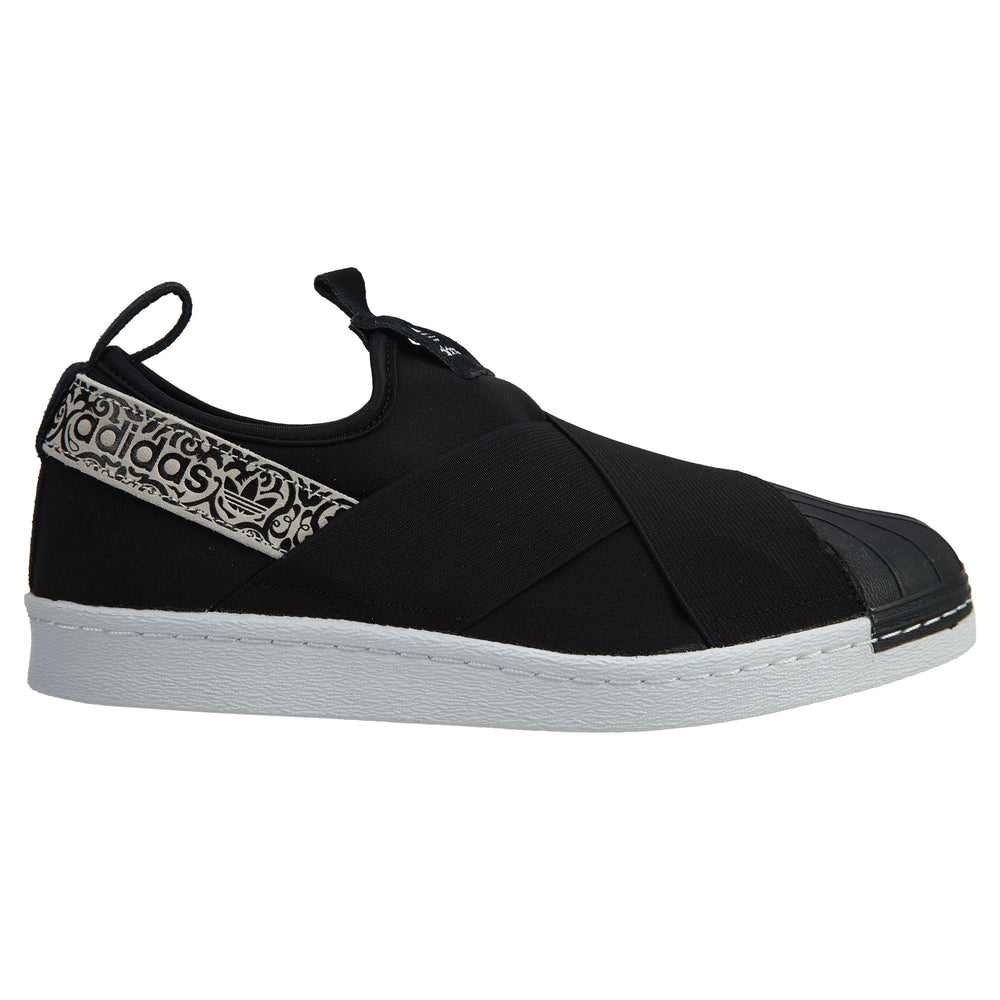 Adidas Superstar Slipon Womens Style : By9142-e