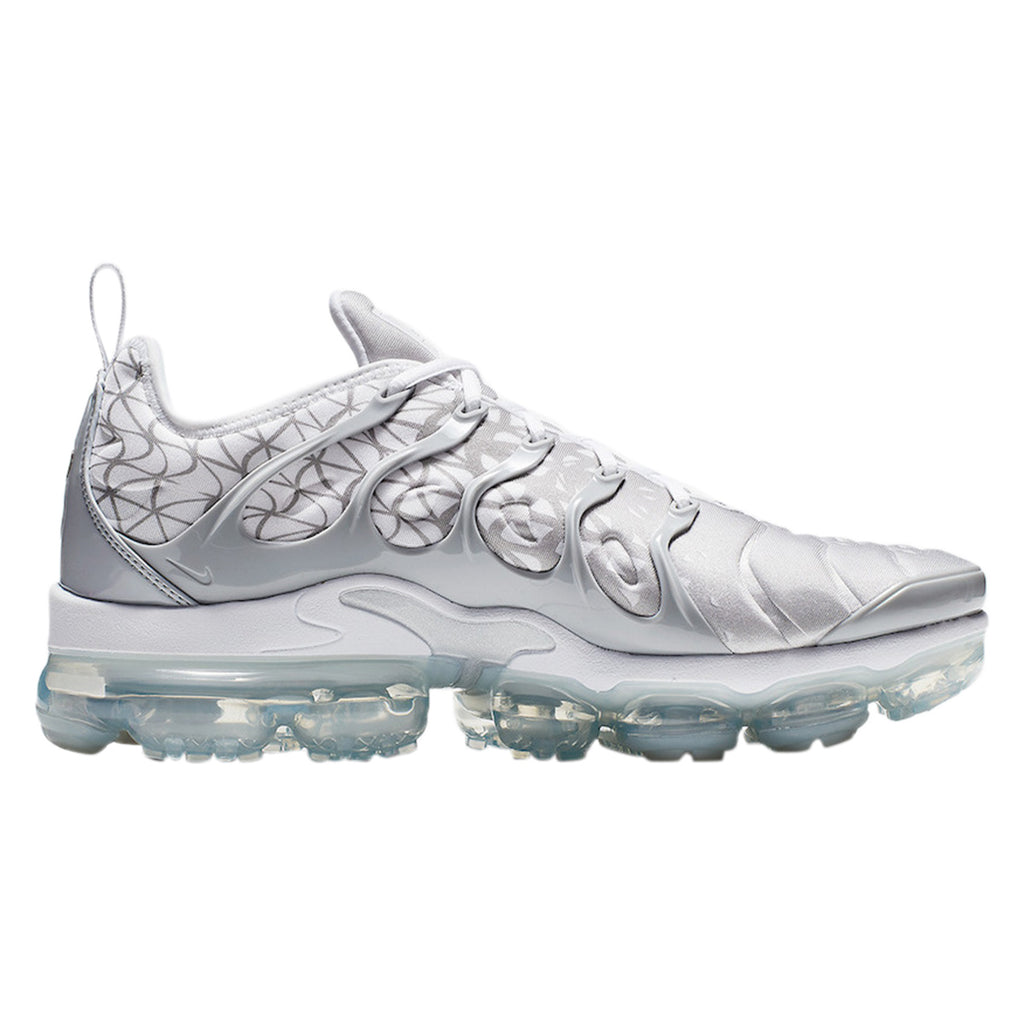 Nike Air Vapormax Plus Mens Style : 924453-106