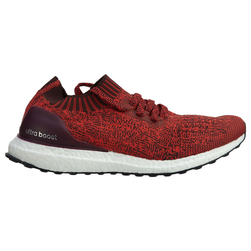 Adidas Ultra Boost Mens Style : By2554