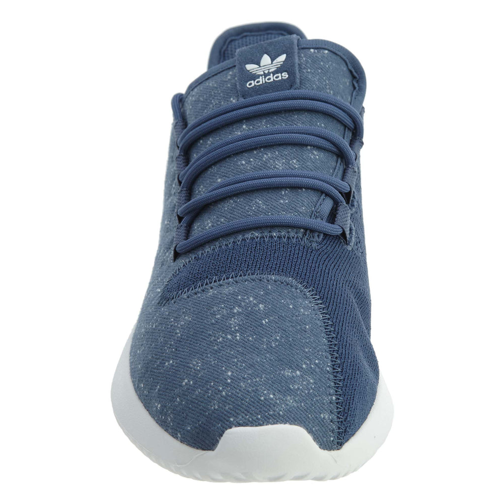 Adidas Tubular Shadow Mens Style : By3572
