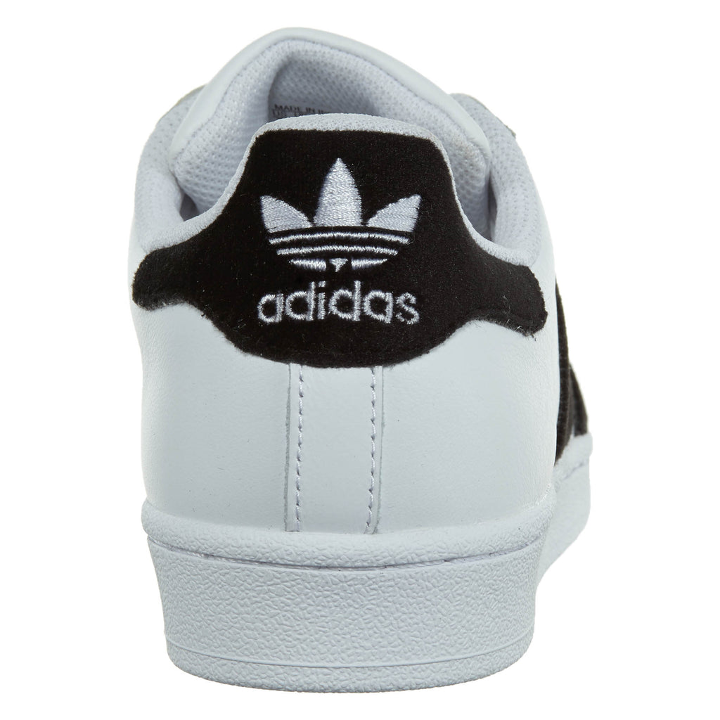 Adidas Superstar Big Kids Style : Cp9333