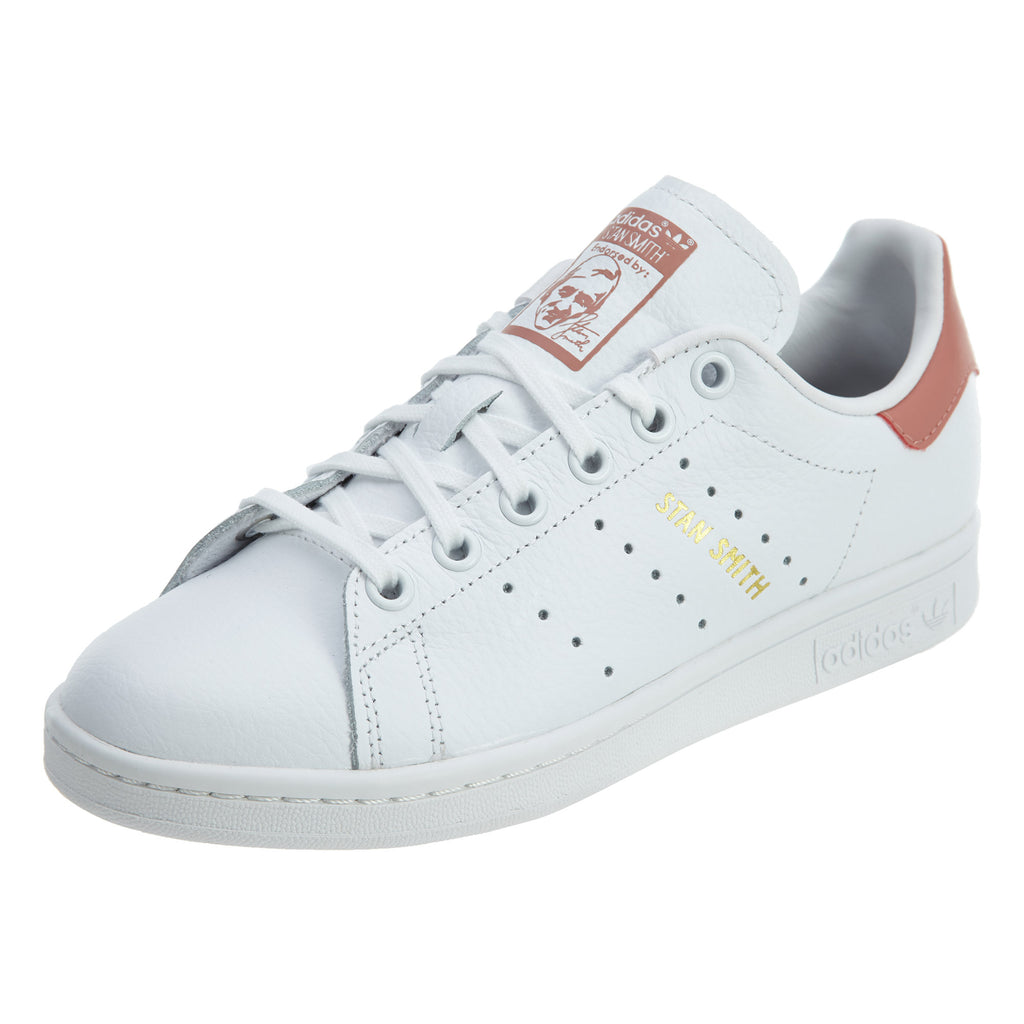 Adidas Stan Smith Big Kids Style : Cp9811
