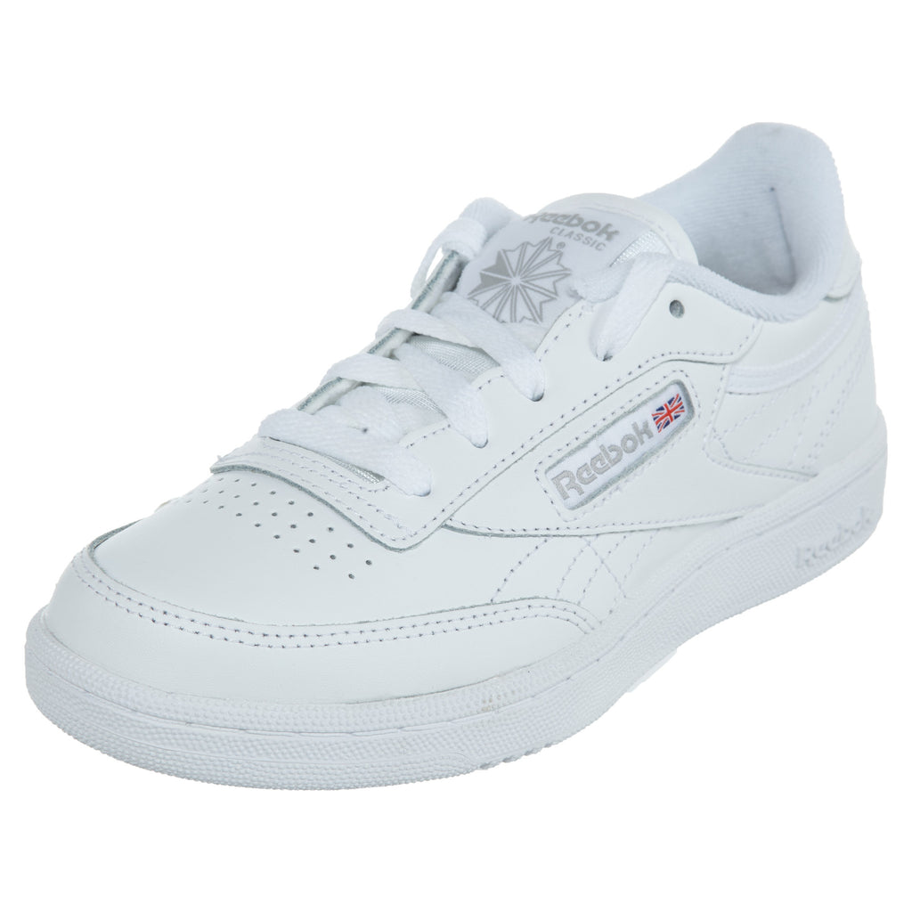 Reebok Club C Little Kids Style : Ar2376
