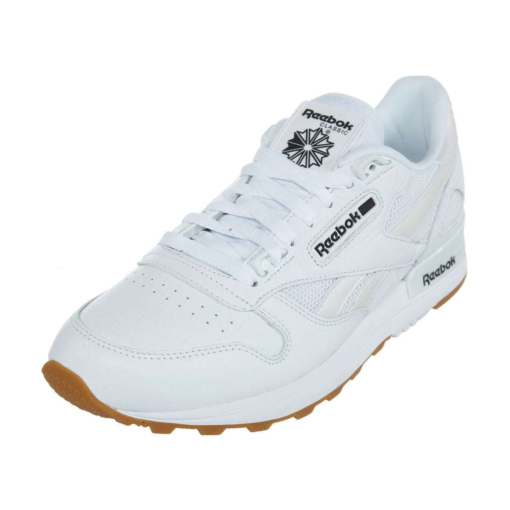 9d00cd3cb0c Reebok Cl Leather 2.0 Fashion Sneaker Mens Style   Bs9004
