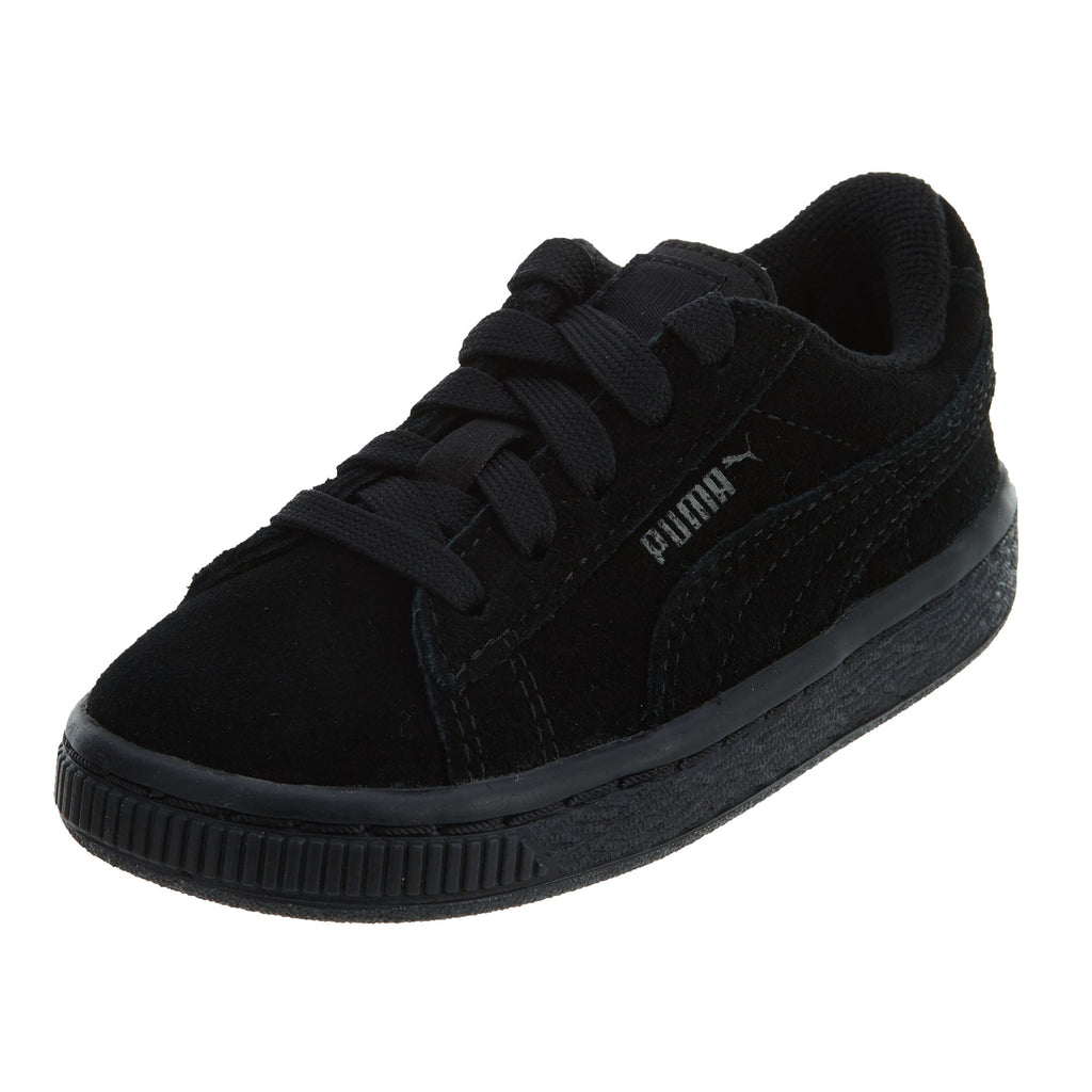 Puma Suede Iced Toddlers Style : 361939td