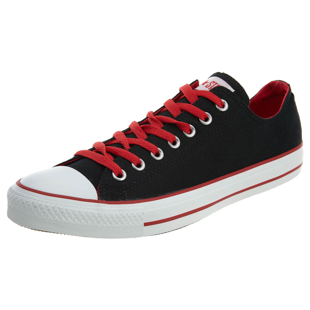 Converse Ct Ox Mens Style : 131810f