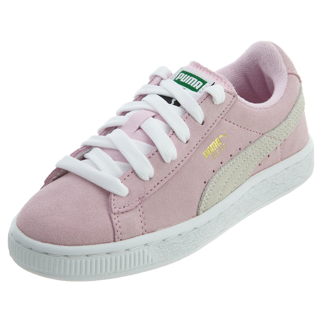 Puma Suede  Ps Little Kids Style : 360757