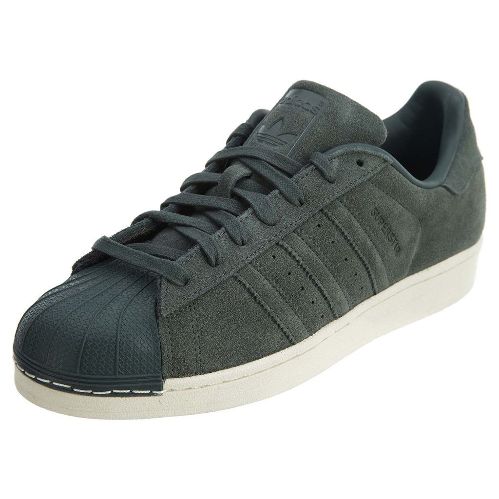 Adidas Superstar Mens Style : Bz0200