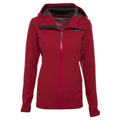 Patagonia Cloud Ridge Jacket Womens Style : 83685